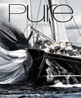 PURE - Saint-Tropez